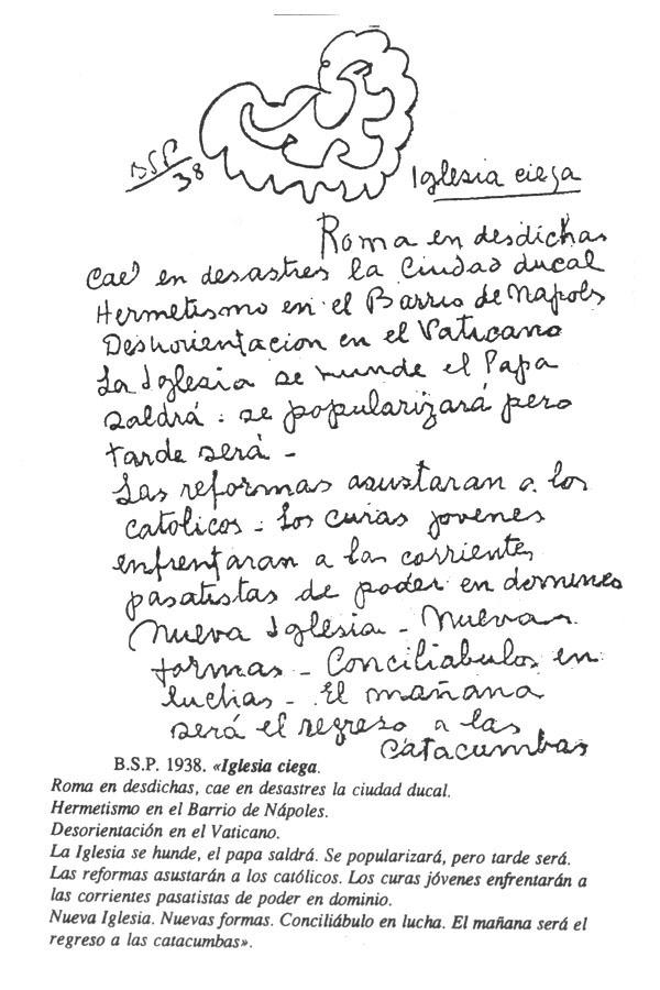 EL CARDENAL JORGE BERGOGLIO EL NUEVO PAPA. - Página 27 A18w
