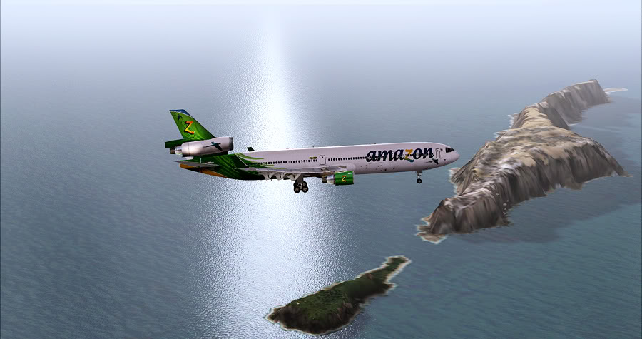 [FS9] LXGB-LPMA Md-11 Amazon LXGB-LPMAMD-1128