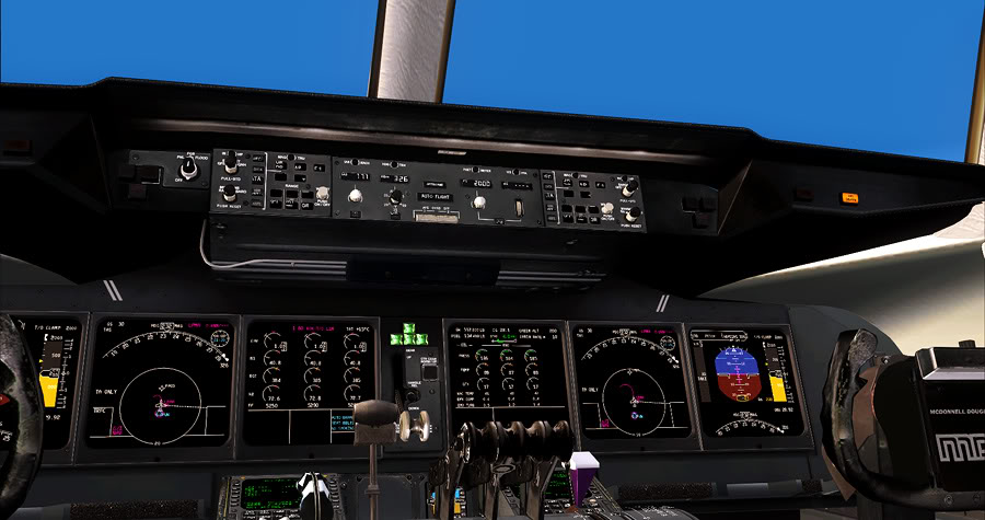 [FS9] LXGB-LPMA Md-11 Amazon LXGB-LPMAMD-1142