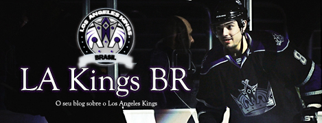 https://2img.net/h/i1182.photobucket.com/albums/x449/fddittmar/kings-intro-Doughty.png