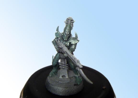 LilLoser's TMM Medusae Kabal Dark Eldar DSCF3686