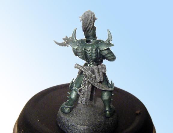 LilLoser's TMM Medusae Kabal Dark Eldar DSCF3700