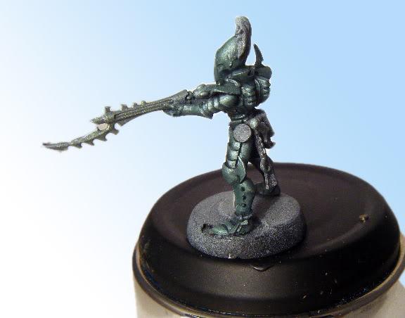 LilLoser's TMM Medusae Kabal Dark Eldar DSCF3791