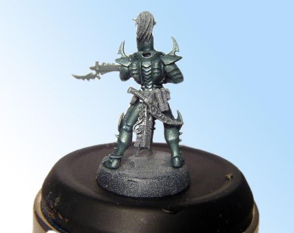 LilLoser's TMM Medusae Kabal Dark Eldar DSCF3792