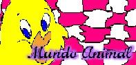 Ficha de Afiliacion de Mundo Animal Afiliacion-1