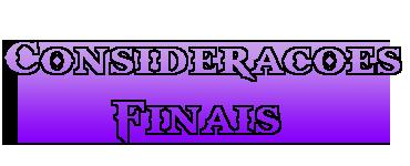 SpellCaster Warriors (Recrutando) B8-1