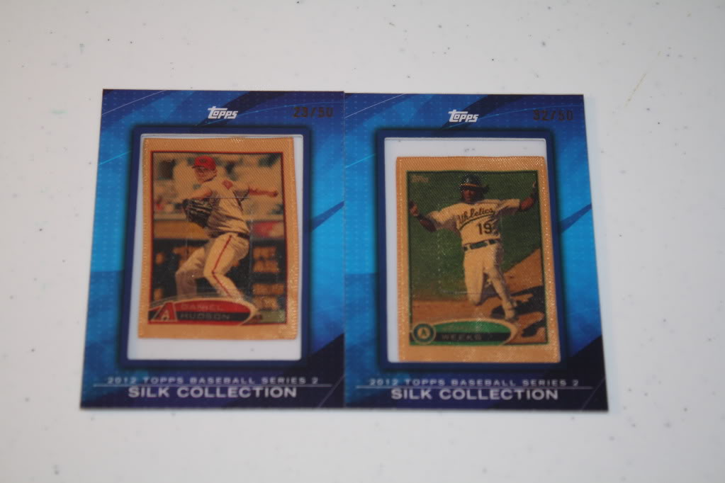 COMPLETED 2012 Topps Series 2 - TWO CASES>>>1 Break FINAL PRICE DROP! 6/5/12 - Page 2 IMG_6501
