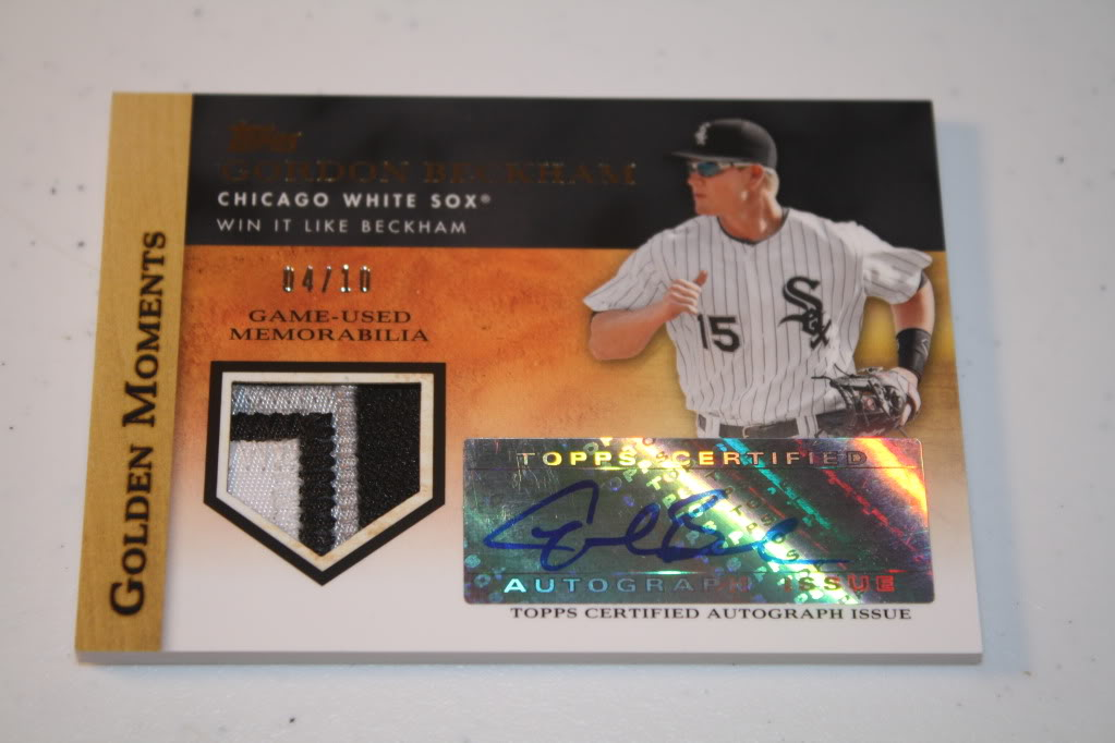 COMPLETED 2012 Topps Series 2 - TWO CASES>>>1 Break FINAL PRICE DROP! 6/5/12 - Page 2 IMG_6503