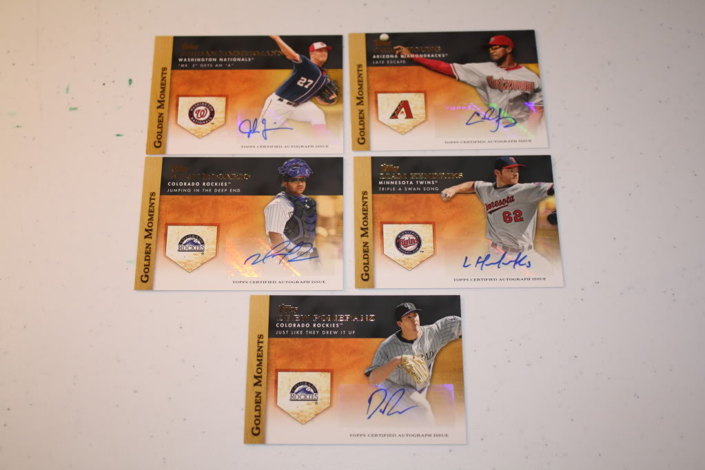COMPLETED 2012 Topps Series 2 - TWO CASES>>>1 Break FINAL PRICE DROP! 6/5/12 - Page 2 IMG_6504