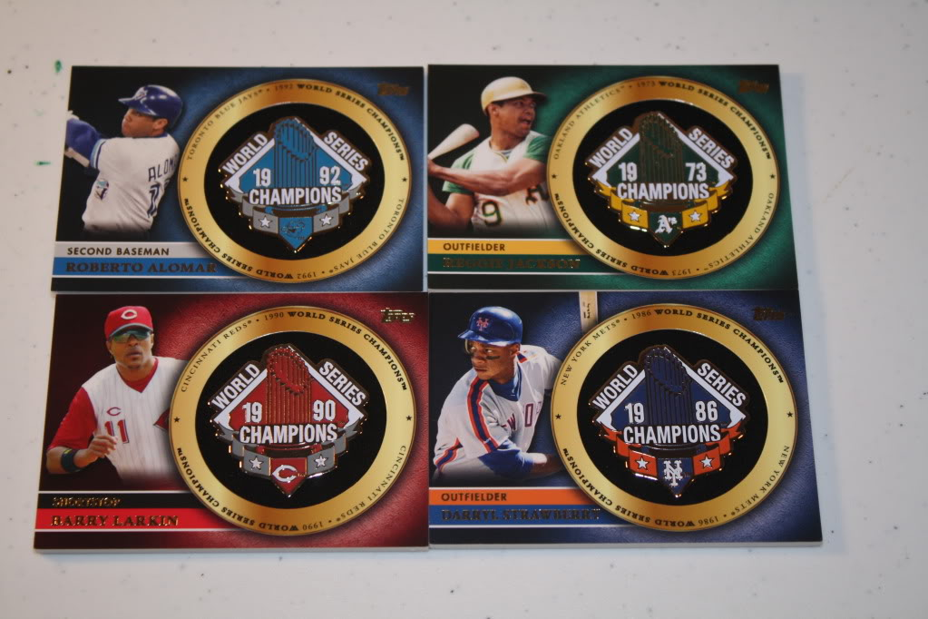 COMPLETED 2012 Topps Series 2 - TWO CASES>>>1 Break FINAL PRICE DROP! 6/5/12 - Page 2 IMG_6505