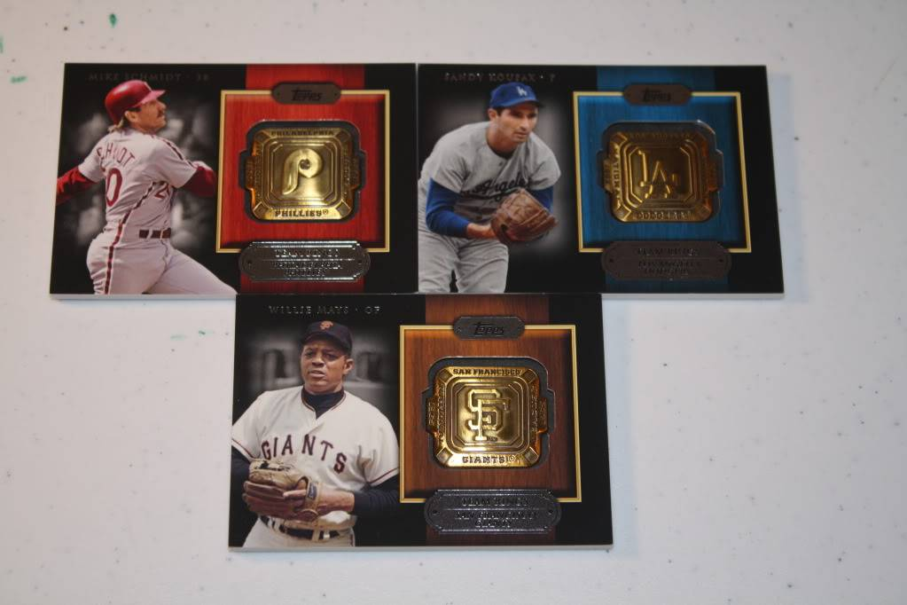 COMPLETED 2012 Topps Series 2 - TWO CASES>>>1 Break FINAL PRICE DROP! 6/5/12 - Page 2 IMG_6506