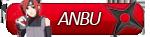 Rangos de Diferentes Facciones Anbu_zps16a6ed9d