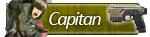 Rangos de Diferentes Facciones Capitan_zps9f3c9490