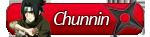 Rangos de Diferentes Facciones Chunnin_zps98a7ef29