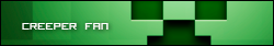 ¡Userbars de Minecraft! Creeper_zpsaabd1254