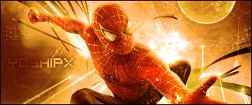 [Firma] Special Spider Man Firma3_zps995aff86
