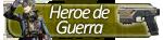 Rangos de Diferentes Facciones HeroedeGuerra_zps2d3fd821