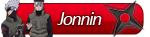 Rangos de Diferentes Facciones Jonnin_zps59802eae