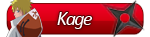 Rangos de Diferentes Facciones Kage_zpsc5a44907
