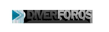 DiverForos