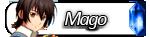 Rangos de Diferentes Facciones Mago_zps140ff157