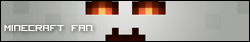 ¡Userbars de Minecraft! Player2_zps427eebad