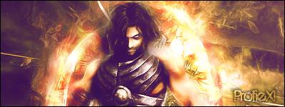 [Firma] Prince of Persia V2 (Mejorada) Principedepersia_zps5e81c730
