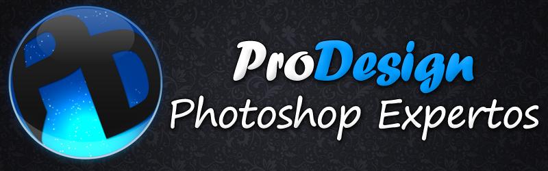 Foro de diseño grafico: Pro design ProDesign_zps71efe85e