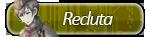 Rangos de Diferentes Facciones Recluta_zps10ba0224