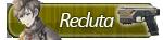 Rangos de Diferentes Facciones Recluta_zps8cee7563