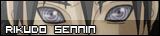 Rikudo Sennin