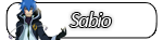 Rangos de Diferentes Facciones Sabio_zps7884f43c
