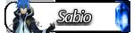 Rangos de Diferentes Facciones Sabio_zpsa1645e09