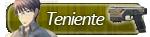 Rangos de Diferentes Facciones Teniente_zps72862362