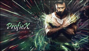 Wolverine Travel Ultimotag_zps13fd591c