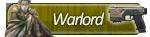 Rangos de Diferentes Facciones Warlord_zps1f9e864e