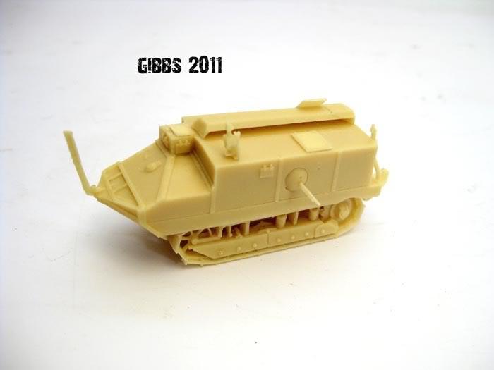 [Gibbs] schneider ca1, figurines+decor, en cours IMG_0360