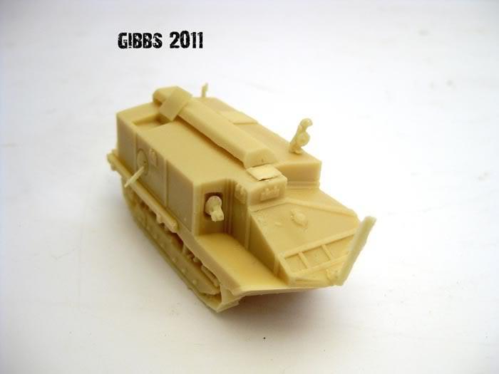 [Gibbs] schneider ca1, figurines+decor, en cours IMG_0361