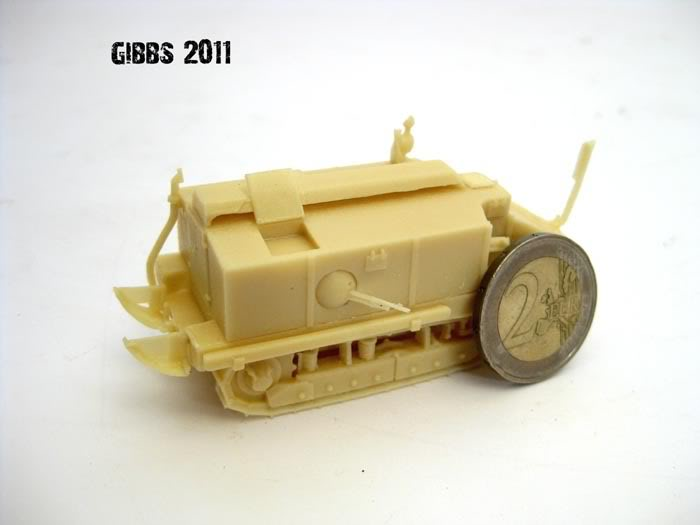 [Gibbs] schneider ca1, figurines+decor, en cours IMG_0363