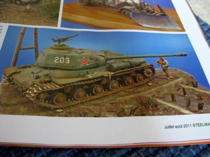 Guerre des 6 jours - Page 2 IMG_0437copie