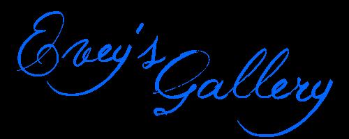 Live, Love, Laugh~ Evey's Gallery EveysGallery