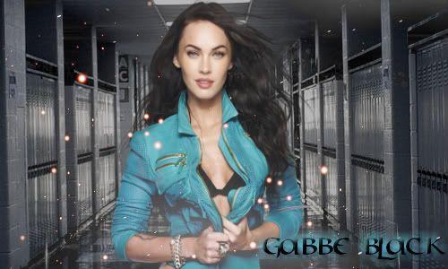 Muestrario - Firmas GabbeBlack-1