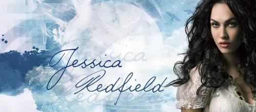 Muestrario - Firmas JessicaRedfield2-1