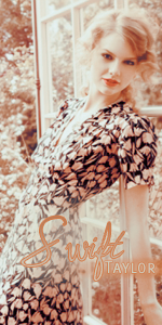 Live, Love, Laugh~ Evey's Gallery Taylorswift
