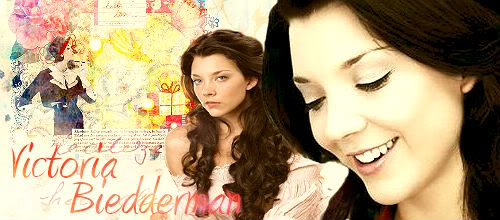 Muestrario - Firmas VictoriaBiedderman-1