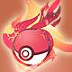 Awards Pokémon Portugal Th_speedbronzee