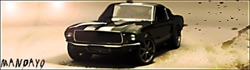 Presentacion Mustang67-1