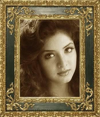 Nejkrásnější herečky Bolywoodu 4