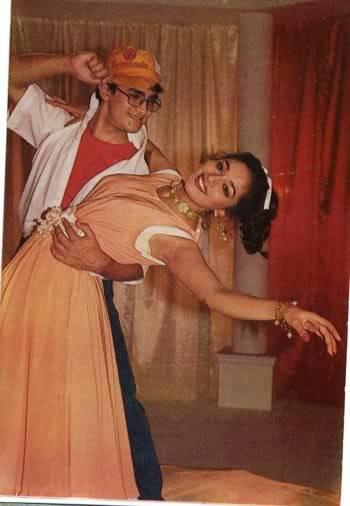 Madhuri Dixit - Stránka 2 Zzz1022