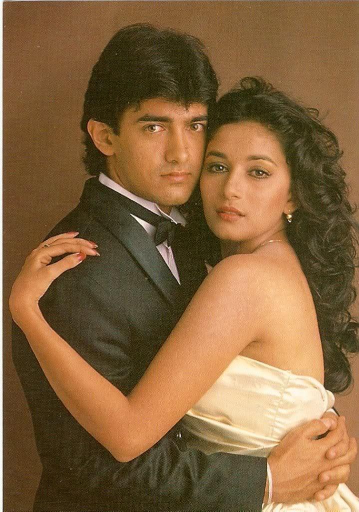 Aamir Khan S-18471
